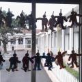 6 Echange scolaire