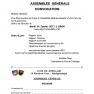 1 assemblee generale 2017 invitation