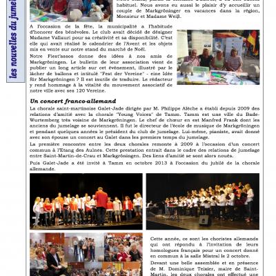 2 bulletin 20 janvier 17
